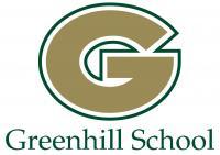 greenhill-school