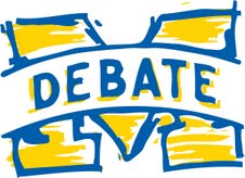 um-debate-logo1.jpg