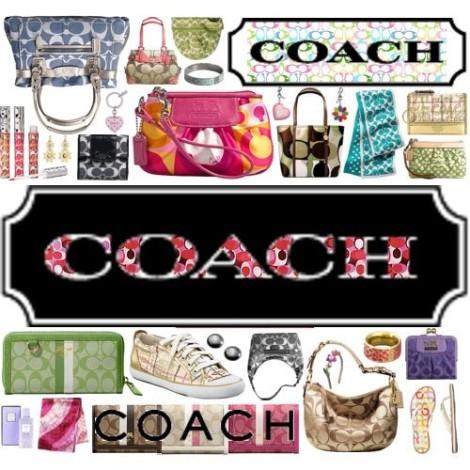 coach2