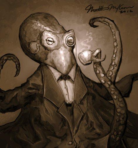 sophisticated_octopus_by_kanaru92-d5i1yb3